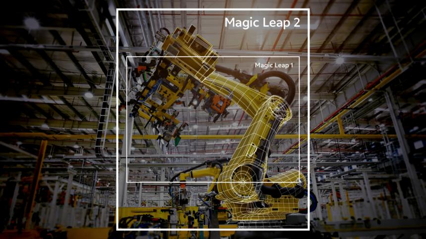 Magic_Leap_1_2_Sichtfeld_Vergleich