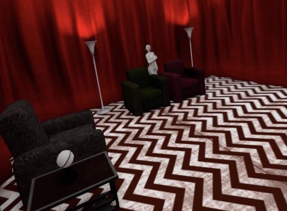 Quest_Custom_Home_Umgebung_Twin_Peaks