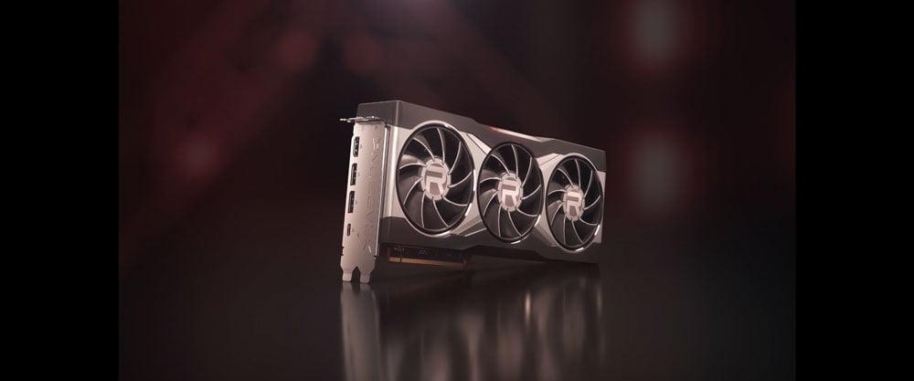 AMD Big Navi RX 6900 & RX 6800: Preis & Leistung bekannt