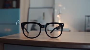 Zukunft mit Tech-Brillen: Würdet ihr damit euer Smartphone ersetzen?