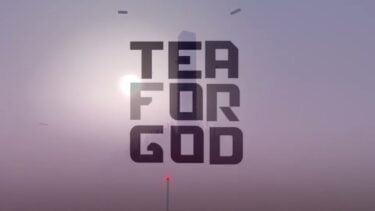 "Oculus Quest (2) & PC-VR: Kultspiel ""Tea For God"" ist so gut wie nie zuvor"