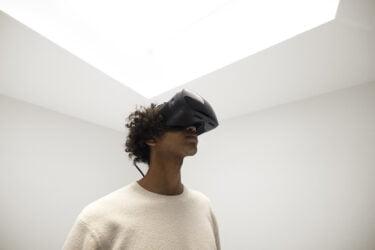 Varjo Aero Tests: So urteilt die US-Presse über die Highend-VR-Brille