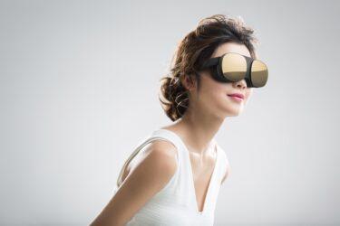 HTC Vive Flow: Das sagen erste Tester der VR-Brille