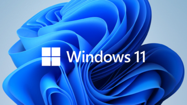 Oculus Quest (2) & Rift (S): Windows 11 kann Probleme bereiten