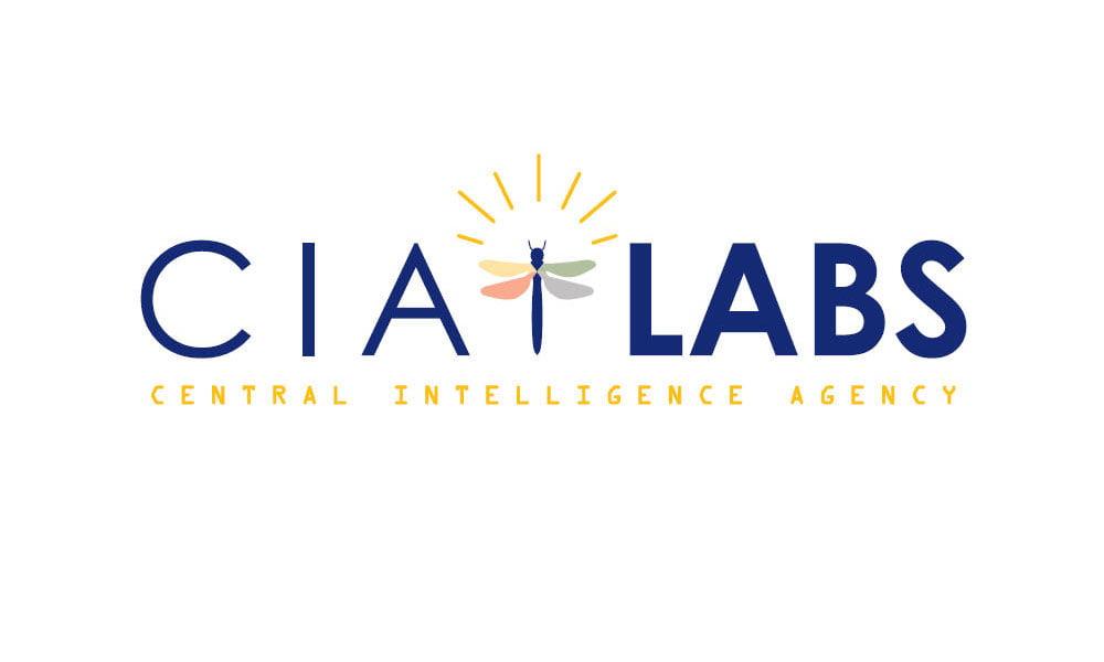 CIA gründet Forschungslabor für KI, VR und AR
