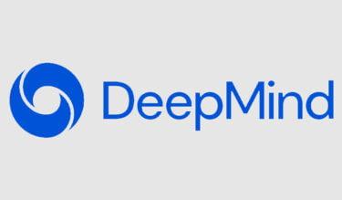 Deepmind: Kostenloses KI-Training zu Reinforcement Learning