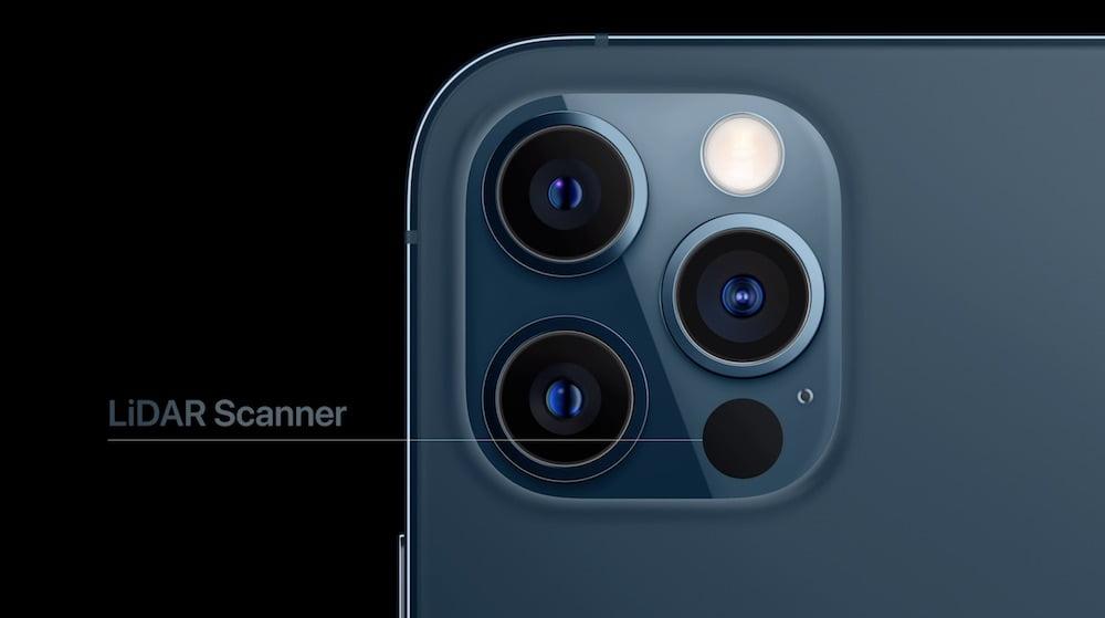 iPhone_12_Pro_LIDAR_Sensor