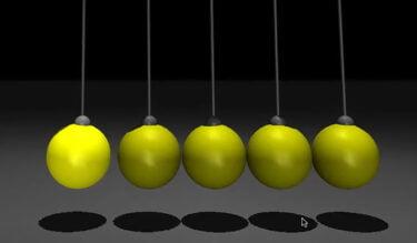 Deepmind veröffentlicht kostenlosen Physik-Simulator für KI & Robotik