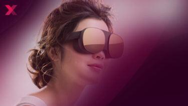 News der Woche: VR und AR im x-ten Frühling & eine neue KI-Generation
