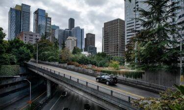 Autonomer Verkehr: Amazon Zoox will nach Seattle, erntet allerdings Kritik