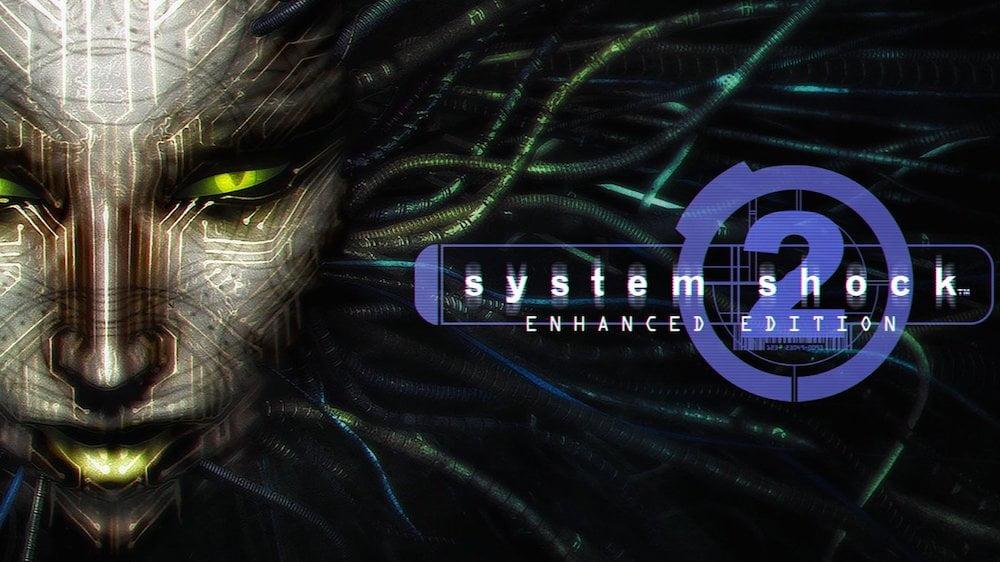 System_Shock_2_Enhanced_Edition_Shodan