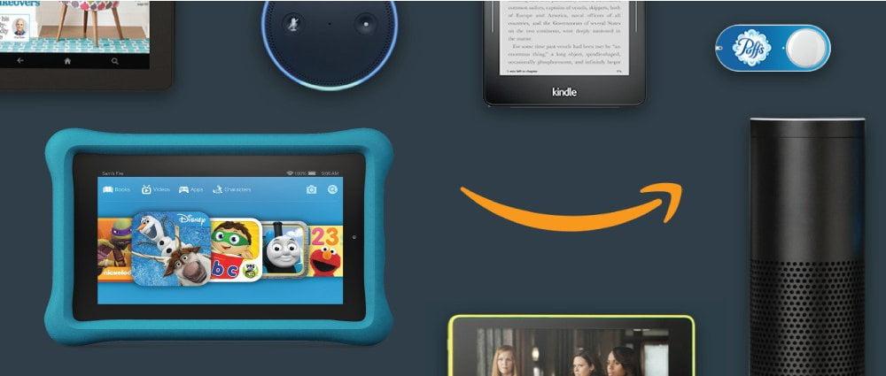 Neues Alexa-Gerät: Amazon plant Haushaltsroboter