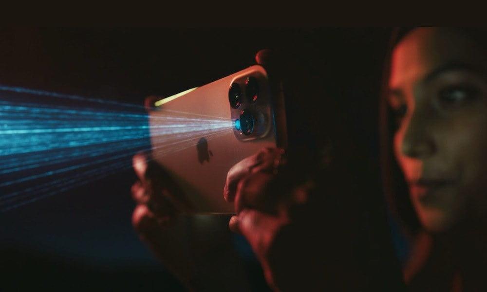 Apple_Lidar_Scanner