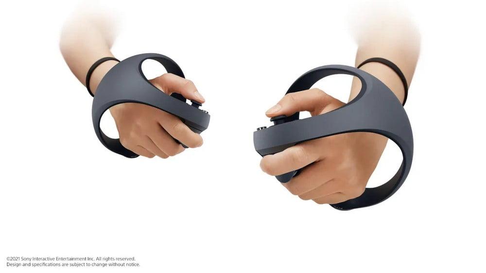 PSVR2_PS5_Controller mit Händen