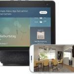 Echo Show 10 Guide: Tipps & Sprachbefehle fürs Alexa-Display