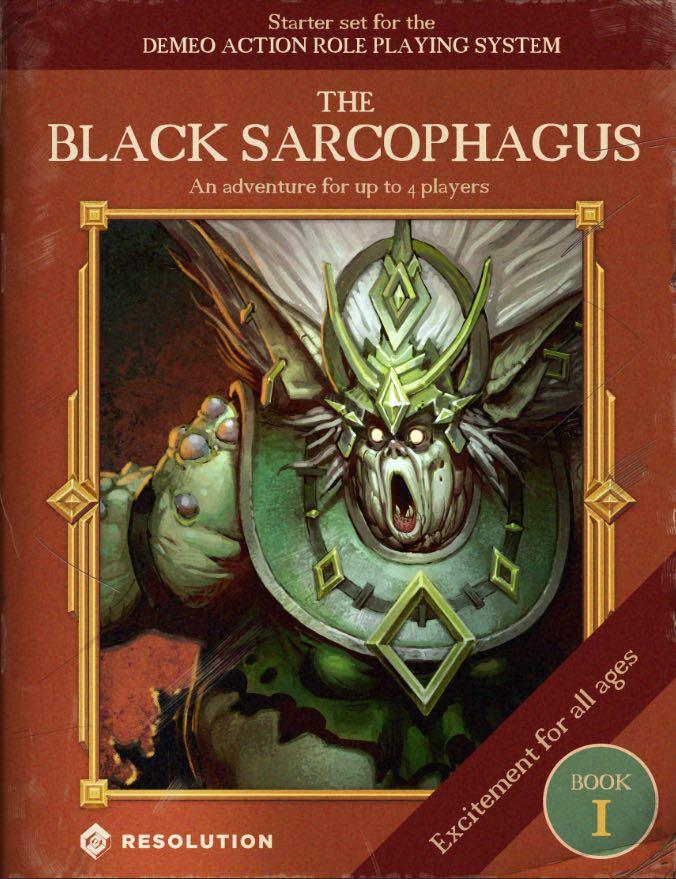 Demeo_Book_1_The_Black_Sarcophagus