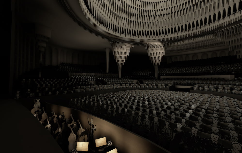 Ein_Abend_im_Großen_Schauspielhaus_Publikum