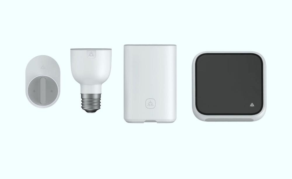 Neuer Smart-Home-Standard: Was ist Matter?