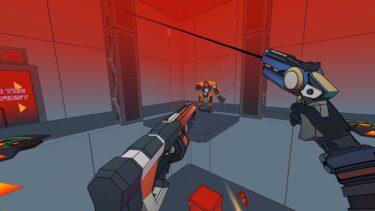 Oculus Quest (2) & PC-VR: Attacke der Roguelite-Shooter