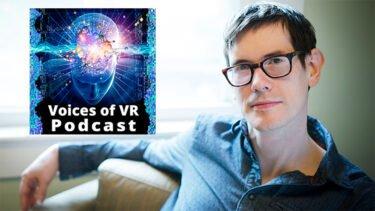 Was ist das ultimative Potenzial der Virtual Reality?